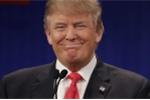 Clip: Ông Trump 'đổi giọng' sau khi thắng cử