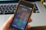 Ăn trộm iPhone 6 còn dọa đốt nhà 'khổ chủ' để lấy mật khẩu