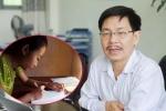 Đại học Bách khoa Hà Nội cấp học bổng cho nữ sinh Thanh Hóa có hoàn cảnh khó khăn