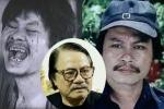 NSƯT Bùi Cường: Từ Chí Phèo trong Làng Vũ Đại ngày ấy tới Năm Hòa của Biệt động Sài Gòn
