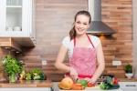 4 mẹo vặt thông minh trong nhà bếp chỉ dân trong nghề mới biết