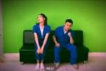 Cười ngất với 'Người lạ ơi' phiên bản Trấn Thành - Ninh Dương Lan Ngọc