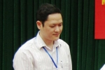 Video: Bị khởi tố hình sự, ông Vũ Trọng Lương đối diện mức án nào?
