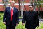 Hội nghị thượng đỉnh Mỹ-Triều lần hai có thể diễn ra vào tháng 9 tại New York