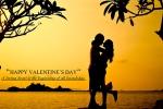 Ngày Valentine: Lời chúc ý nghĩa dành tặng những người đang cô đơn