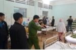 Người làm thuê bị tra tấn dã man ở Gia Lai: Công an đưa nạn nhân đi giám định thương tật