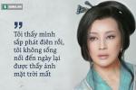 Lưu Hiểu Khánh và 422 ngày cùng cực, sống không bằng chết trong tù