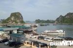 Quang Ninh dat tren 10,7 trieu luot khach du lich trong 10 thang dau nam hinh anh 1