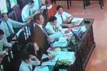Ông Trương Quý Dương ra nước ngoài: Luật sư đề nghị xem xét trách nhiệm VKS