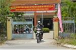 Sợ mạng xã hội, UBND xã cấm chụp ảnh trụ sở: Thông tin mới nhất
