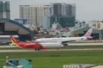 Giá xăng dầu tăng, lợi nhuận các hãng hàng không bị ảnh hưởng thế nào?