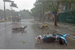 Cuối tuần, miền Bắc đón đợt không khí lạnh mạnh gây mưa dông