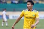 Gặp đội bóng Indonesia, Quế Ngọc Hải không tính chuyện phục thù thất bại AFF Cup