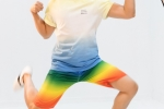 He lo hau truong cuc 'lay loi' cua Tran Thanh, Lan Ngoc trong Running Man Viet Nam hinh anh 3