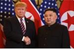 'Vũ khí bí mật' giúp Chủ tịch Kim Jong-un trông cao hơn