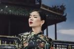 Bị đồn là cái tên 'hốt bạc' nhất nhì showbiz Việt, Lệ Quyên phản ứng