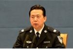 Âm thầm bắt Chủ tịch Interpol, Trung Quốc có thể phải trả giá ra sao?
