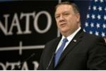Không cụ thể hóa vấn đề phi hạt nhân trong thỏa thuận, Mỹ-Triều tiếp tục 'đôi co'