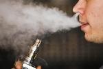 Hút thuốc lá điện tử, nam thanh niên 26 tuổi suýt chết