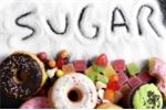 Điều gì sẽ xảy ra nếu bạn ăn ít đường?