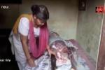 6 người con giấu xác mẹ trong nhà suốt 5 tháng để nhận trợ cấp