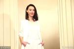 7 nam sau chia tay ty phu, kieu nu TVB ruc rich quay tro lai showbiz kiem tien nuoi con hinh anh 6