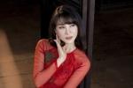MC Thanh Mai tiết lộ kế hoạch đón Tết và điều ước trong năm mới
