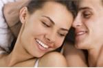 Phụ nữ càng 'yêu' nhiều, càng dễ mắc ung thư
