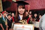 Bị cáo buộc không trọng dụng thủ khoa, Sở GD-ĐT Hà Giang phủ nhận