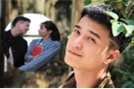 Phi của 'Chạy trốn thanh xuân': Tôi muốn trở thành tỷ phú