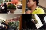 Côn đồ hành hung tài xế xe cứu thương: Lãnh đạo Bệnh viện Quân y 103 nhận trách nhiệm