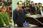 Đồng phạm của Trịnh Xuân Thanh nói gì về khoản tham ô 14 tỷ đồng đi chúc Tết?