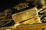 Giá vàng hôm nay 30/1: Bất ngờ giảm sốc, thị trường rúng động