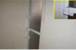 Người thân nữ sinh bị sát hại trong phòng trọ ở Hà Nội: 'Hung thủ phải trả giá, đền tội'