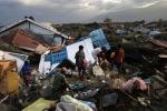 Thảm họa kép ở Indonesia đã được cảnh báo từ trước?