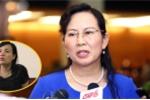 Phó Chủ nhiệm Uỷ ban Kiểm tra T.Ư: Bí thư Huyện uỷ Hướng Hoá cho theo dõi đoàn kiểm tra là vượt thẩm quyền