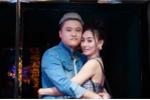 Vợ chồng DJ Tiên Moon - Vũ Duy Khánh khiến fan đứng ngồi không yên ngày tái xuất