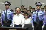 Cố vấn thân cận của Cựu chủ tịch Trung Quốc lĩnh án chung thân