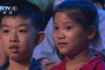 Chèn quá nhiều quảng cáo vào chương trình giáo dục, truyền hình trung ương Trung Quốc bị phản đối dữ dội