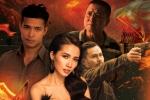 Phim hình sự Việt Nam dài 1.100 tập, phát sóng đến năm 2020