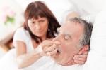 7 cách sống để ngăn chặn việc ngáy ngủ