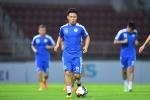 Quang Hải sẽ làm lu mờ những tuyển thủ Thái Lan ngay tại Bangkok?