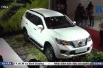 Gần 900 xe được bán ngay tại Vietnam Motor Show 2018