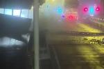 Video: Xác định thủ phạm làm hầm Thủ Thiêm bị sập mái che