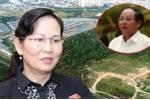 Đề xuất kỷ luật Phó Bí thư TP.HCM: Phó Chủ nhiệm Uỷ ban Kiểm tra Trung ương lên tiếng