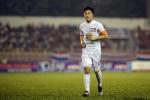 Xuan Truong hay Van Quyet xung dang deo bang doi truong Olympic Viet Nam? hinh anh 2