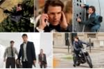 Tom Cruise - sieu sao dien anh dich thuc cuoi cung cua Hollywood hinh anh 5