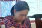 Cô giáo ở Quảng Bình tát học sinh lớp 1 nhập viện bị phạt 2,5 triệu đồng