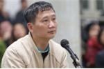 Vai trò của bị cáo Trịnh Xuân Thanh bao trùm toàn bộ vụ việc tại PVC