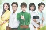 MV 'Em gái mưa' chuyển thể thành chuyện tình éo le trong phim điện ảnh